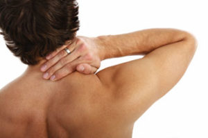 osteopathy-large