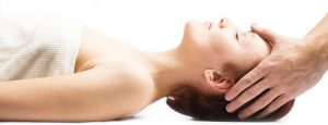 Neck Pain Treatment - Richmond Osteo Clinic provides osteopathy that helps with headaches and migraines in Richmond VIC