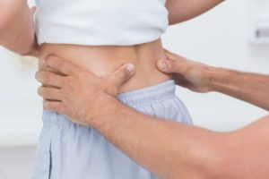 Neck Pain Treatment - Richmond Osteo Clinic provides osteopathy that helps with neck pain treatment in Richmond VIC