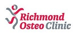 richmond osteo clinic logo 150x73 1